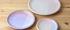 新生活にやさしい彩りを。永く使っていきたい、伝統とモダンを掛け合わせた「キッチン雑貨3選」