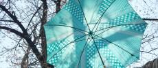 雨の日が待ち遠しくなる。素敵なセミオーダー傘を扱う上野「東京ノーブル」