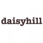 daisyhill(デイジーヒル)のロゴ