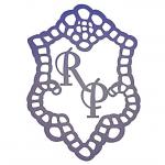 Ryah Personas(ライア ペルソナス)のロゴ