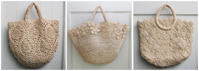 「sulci(スルシィ)」のバッグ