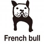 French Bull(フレンチブル)のロゴ