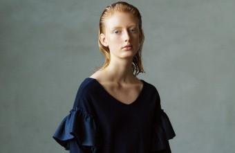 シャープなデザインとリラックス感のミックス。注目のファッションブランド「ADAWAS(アダワス)」