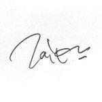 ZAIKUCRAFT(ザイククラフト)のロゴ