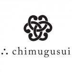 チムグスイのロゴ
