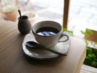 旅の途中でゆっくりくつろぐ時間をくれる『旅先で立ち寄りたいカフェ』