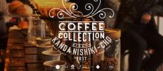 「Coffee Collection(コーヒーコレクション)」のロゴ