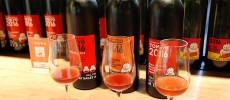 ワインを作るだけで終わりではない、都市型ワイナリーの魅力を「深川ワイナリー」で