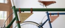 街が似合う自転車で、もっと東京を駆け巡ろう「Tokyobike Rentals Yanaka」