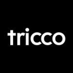 tricco(トリッコ)のロゴ