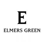 Elmers Green(エルマーズグリーン)のロゴ