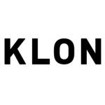 KLON(クローン)のロゴ