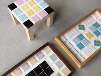 三重の「小さな陶芸教室 安藤屋/&-works」で開催。世界でひとつの陶器を作るワークショップ