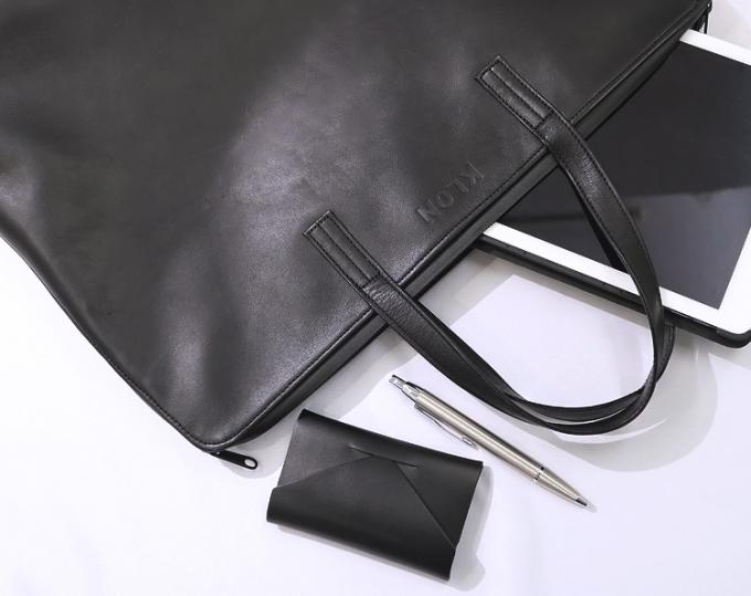 「KLON(クローン)」の本革で作ったバッグや小物など