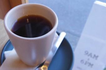 気軽にコーヒーのことを。三軒茶屋のロースタリー&カフェ「Coffee Wrights」の楽しみ方