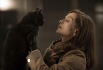 気品溢れる異色のサスペンス。知性に訴えるフランス映画『エル ELLE』