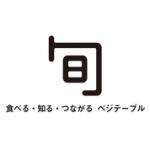 ベジテーブルのロゴ