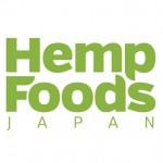 ヘンプフードジャパン ロゴ