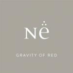 「N,e(エヌ・イー)」のロゴ