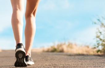 【完全版】太ももとお尻の筋肉を鍛えて、スラリとした美脚を目指すエクササイズ<2選>