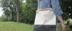05fem.(フェム)2WAYバッグのデザインが分かるの着用画像