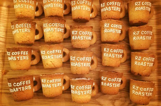 「エコプレッソコーヒー」のカップは購入可能