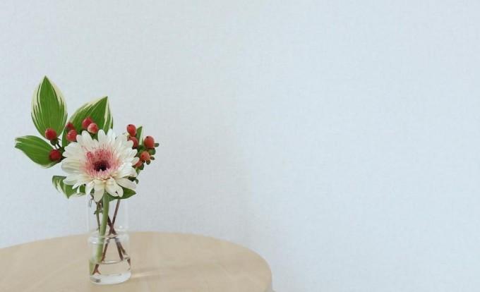 BloomeeLIFE(ブルーミーライフ)から届くお花のラブレター