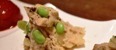 「捨てられる魚をゼロへ。」人と魚をつなぐ料理店に聞いた絶品ポテトサラダレシピ