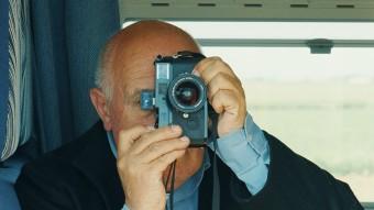世界旅行記「旅する写真家 レイモン・ドゥパルドンの愛したフランス」
