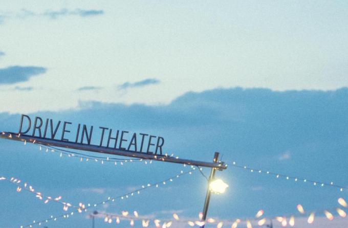 思い出に残る映画体験を届ける「Do it Theater」