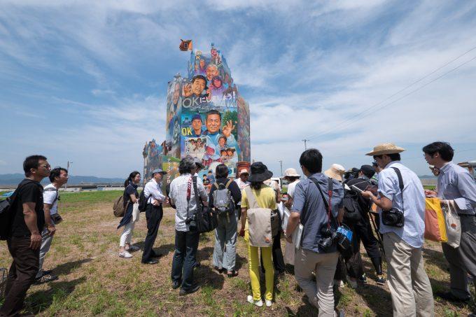 今年から開催される「東南アジアプロジェクト」