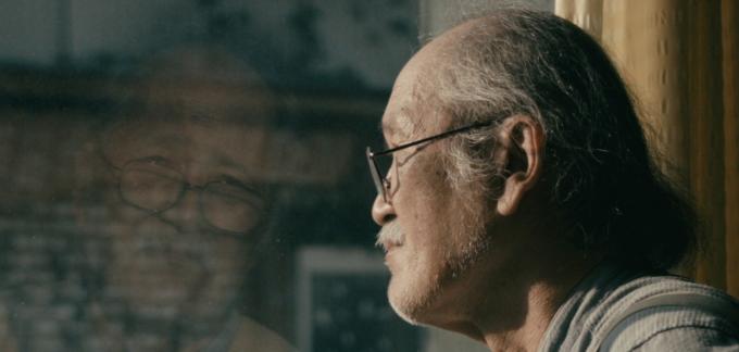 「星降る町の映画祭」で上映される『大津 city 今恋心』