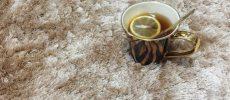 美容や健康に。心も身体も温まる、「はちみつ」を使ったアレンジレシピ