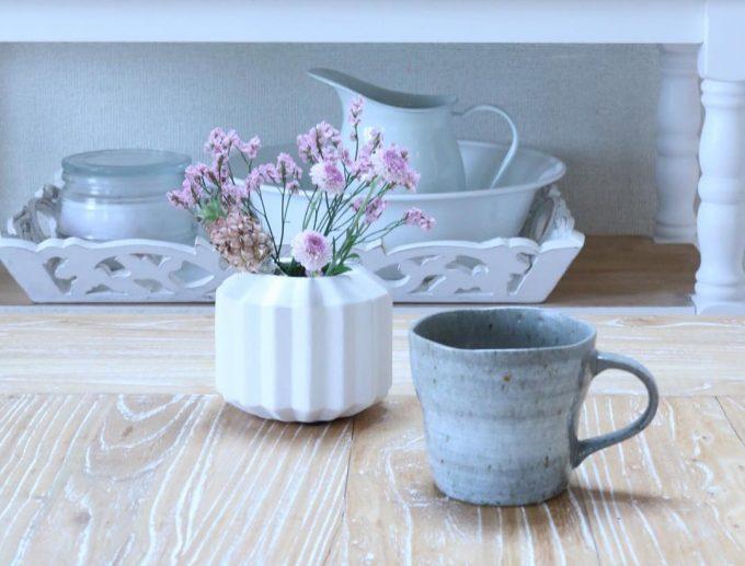 「Bloomee LIFE(ブルーミーライフ)」の500円の花束