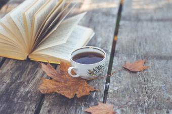 心が優しく照らされる。空き時間で読めるおすすめ短編小説<3選>