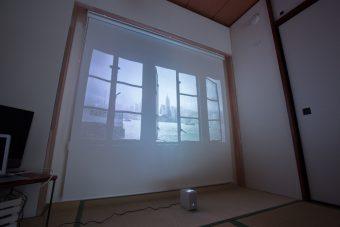 毎日暮らす空間だからこそ、自分らしく。 クリエイターから学ぶ、お部屋DIYの方法<後編>
