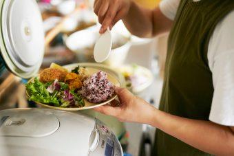 どこにも載っていない料理家のしあわせレシピvol.2 今、食べさせたい「とっておきの一皿」