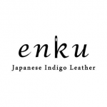 enkuのロゴ