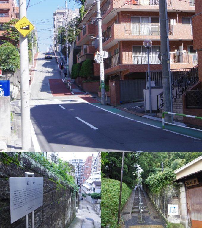東京の街並み8