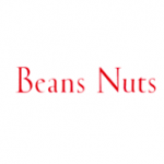 Beans Nuts(ビーンズナッツ)のロゴ