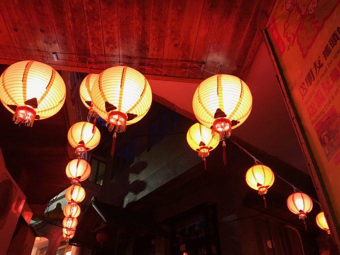 0泊2日の「台湾旅行レポート」