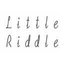 アクセサリーLittle-Riddleロゴ画像