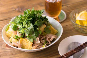 おうちで本場の味を楽しもう。エスニック料理のお手軽レシピ<3選>