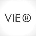 VIE(ヴィー)のロゴ