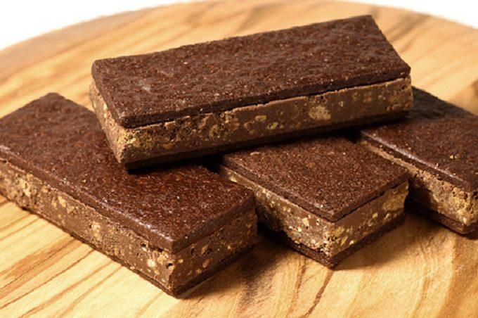 チョコレートサンド『Magie de cacao(マジドカカオ)』