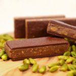 ビーントゥバーにこだわる自由が丘のチョコレート専門店「MAGIE DU CHOCOLAT」