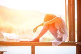 ひとり時間を大切にすれば、人生はもっと豊かになる 【前編】なぜひとり時間は必要なの?