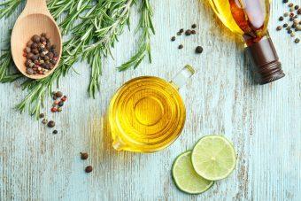 「見える油」と「見えない油」。摂るべきものを見極めて、健康的な体を手に入れよう