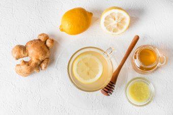 体の芯まで温まろう。冬に摂りたい、生姜を使った冷え性対策レシピ<3選>