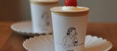 おすすめカップケーキ、世田谷の「BRICK LANE(ブリックレーン)」